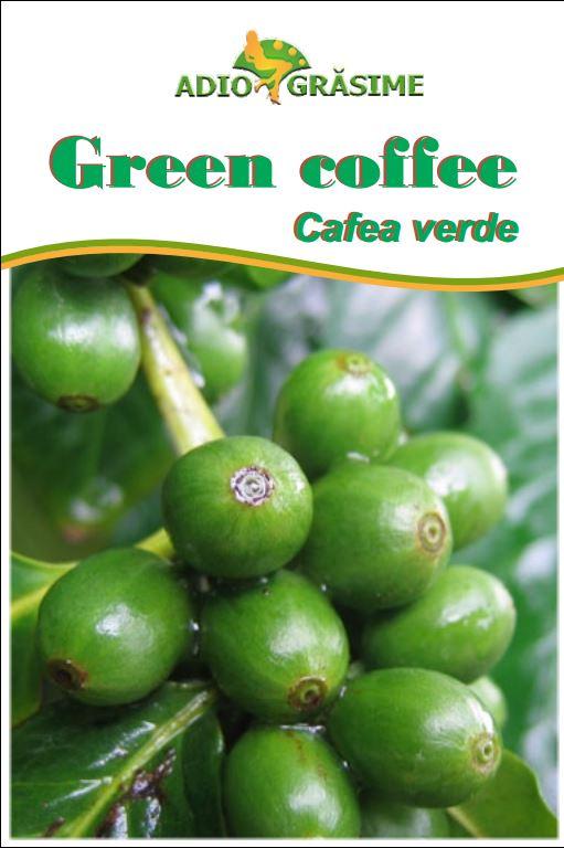 Slabeste cu cafea verde :: Dieta :: forum Mangosteen pulbere în România