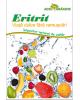 Eritrit 2 kg